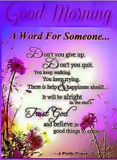 Pin by penny van der walt on quotes and sayings pinterest good morning m4hsunfo