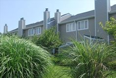 Townhome vacation rental in Rehoboth Beach from VRBO.com! #vacation #rental #travel #vrbo