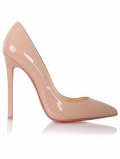 Модные женские туфли на шпильках 2015 года: фото моделей лодочек и на высоком каблуке