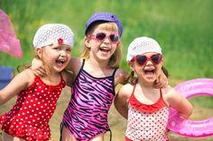 #Kids #Weekend Activities in #Sydney
