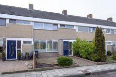 Burgemeester Waalkensstraat 6 > Nieuwolda > Groningen > Woning > Zoeken > Vastgoed Bieding