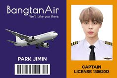 Bts Bangtan Boy, Bts Jimin, Bts Big Hit, Bts Photo, Jikook, Bts Wallpaper, Pilot, Fan Art, Park