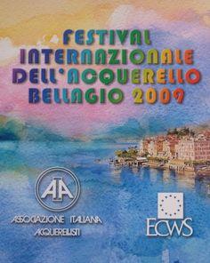 Bellagio 2009.JPG