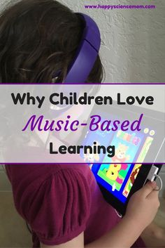 Child Music   Music Education   Music   Learning   Music App   Best App for Kids   Kids and Stress   Kids and Anxiety   Music Calms   Preschool Education   Happy Kids