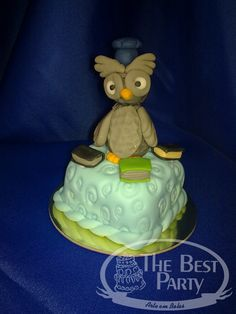 Mini Bolos Individual Wedding Cakes, Desserts, Food, Art Cakes, Sweets, Mini Pastries, Tailgate Desserts, Deserts, Essen