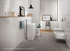 100 fantastiche immagini in ceramiche bagno su pinterest bathroom