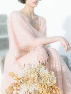 Two Brides Wedding Inspiration - Best Wedding Inspiration of the Year – ellwed Wedding Bride, Wedding Dresses, Two Brides, Roaring Twenties, Beautiful Creatures, One Shoulder Wedding Dress, Greece, Stylists, Wedding Inspiration