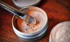DIY Healing Concealer