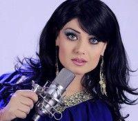 آهنگ جدید رویا دوست - غریب آشنا Afghan Songs, Afghan Music, Latest Pics, Good Things, Afghanistan, Singers, Lyrics, Beautiful, Artist