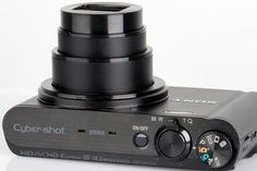Long back when camera was invented, no one would have believed photography to become so big in future. Best Camera For Photography, Camera Reviews, Zoom Lens, Tech Gadgets, Inventions, Digital Camera, Sony, Future, Big