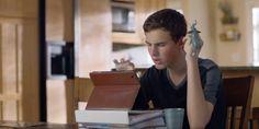 Ver Apple publica 2 vídeos en el Día Mundial del Autismo