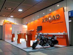 xroad07-big.jpg (614×461)