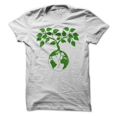 Earth Roots T-Shirts, Hoodies. SHOPPING NOW ==► https://www.sunfrog.com/Holidays/Earth-Roots.html?id=41382
