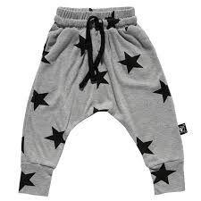 Resultado de imagen para patrones de pantalones para niños