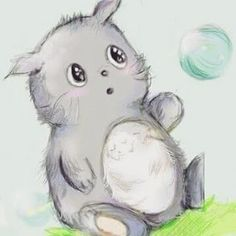 """Totoro -  This IG Owner (@totoro_society) on Instagram:  @animexanime11 .  #totoroishere @totoro_society"""""""