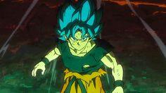 I make Dragon Ball edits Dragon Ball Z, Deku Vs Todoroki, Goku Pics, Boys Anime, Gifs, Goku Super, Cool Anime Wallpapers, Awesome Anime, Anime Characters