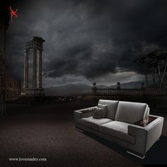 stanley sofa showroom in bangalore scs lazy boy corner 25 best images luxury living store hours snuggle with sofas i didn t have to try too hard