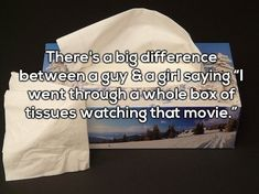 Shower Thoughts – 100 Funny Pictures