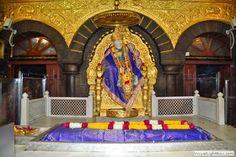 Shirdi Sai Baba Bhajan Mala: Bhajo Re Bhajo - God Gift