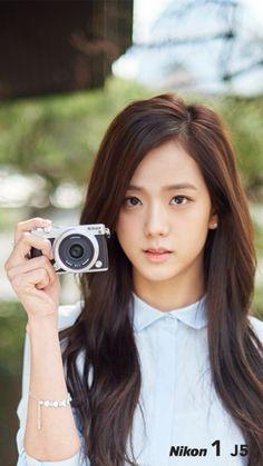 yg new girl group jisoo