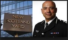 Senior Indian-origin Scotland Yard officer Neil Basu has been appointed as the counter-terrorism chief. He will succeed Mark Rowley, who retires this month, as assistant commissioner responsible for leading counter-terrorism policing nationally. Importantly, Basu is the first officer of Asian heritage to be appointed to the role.