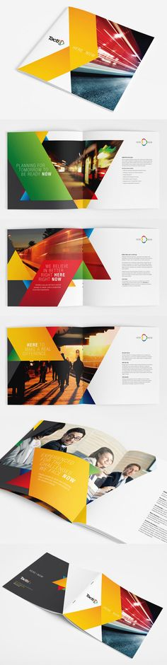18 Car Brochure, English Class, Design Templates, Brochures, Graphic Design Inspiration, Layout, Cover, Page Layout, English Lessons