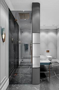 Tikhaya House on Behance Affordable Home Decor, Easy Home Decor, Home Decor Items, Cheap Home Decor, Apartment Interior Design, Luxury Homes Interior, Home Interior, Interior Paint, Cheap Rustic Decor