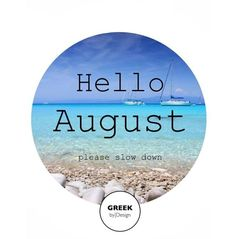 1000+ images about GREEK by Design on Pinterest  Greece, Vintage travel post...