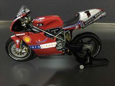 Moto Ducati, Motorcycle, Vehicles, Motorcycles, Car, Motorbikes, Choppers, Vehicle, Tools