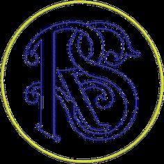 Cute RS logo
