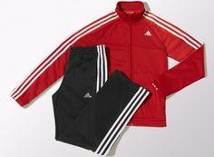 adidas Yk Track Suit Bts Knit Eşofman Takımı adidas Yk Track Suit Bts Knit Çocuk Eşofman Takımı