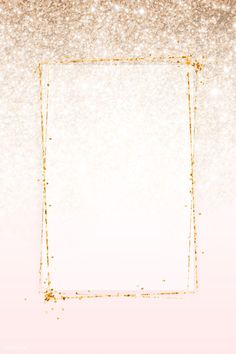 Search Free and Premium stock photos, vectors and psd mockups Rose Gold Backgrounds, Pretty Backgrounds, Colorful Backgrounds, Vintage Backgrounds, Gold Wallpaper Background, Glitter Wallpaper, Glitter Background, Frame Template, Templates