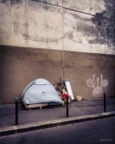 Confinement pour tous? #confinementtotal #COVID19france #ResterChezVous #coronapocolypse #covid19 #coronavirus #stayhome #france #report #gaelic69