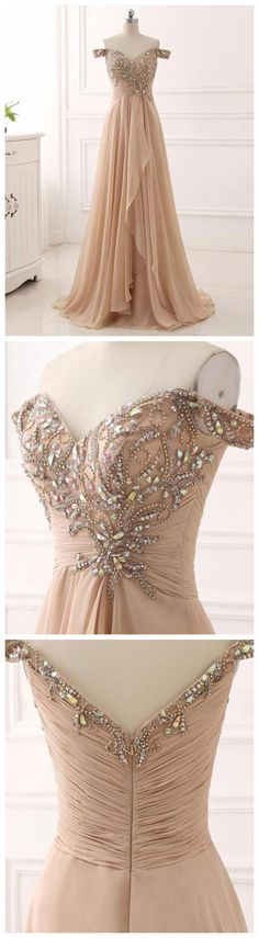 prom dresses with straps,prom dresses chiffon,prom dresses a line,prom dresses 2018,prom dresses cheap,prom dresses modest,prom dresses long #amyprom #longpromdress #fashion #love #party #formal