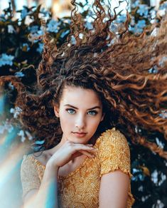 Sofie dossi photoshoot by mark singerman photoshoot 2018 model face, art daily, beautiful series Tumblr Photography, Dance Photography, Light Photography, Creative Photography, Beauty Photography, Amazing Photography, Portrait Photography, Female Photography, Photography Ideas