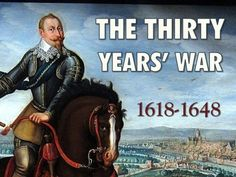 This+62+slide+PowerPoint+presentation+is+designed+to+accompany+a+lecture+on+the+Thirty+Years'+War.++The+PowerPoint+is+fully+editable+and+all+images+are+public+domain,+Creative+Commons,+or+used+with+the+owner's+permission.++FREE+BONUS:++A+separate+PowerPoint+on+the+French+Wars+of+Religion+is+included+with+your+purchase.