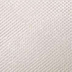 LUMINA GLAM: piastrelle per il bagno moderno ed elegante | FAP Ceramic Wall Tiles, Data Sheets, White Bodies, Improve Yourself, Pearls, Bathroom, Modern, Elegant, Bathrooms
