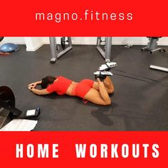 Fitness Legs, Health Fitness, Hamstring Curls, Leg Training, Leg Curl, Anytime Fitness, Legs Day, Butt Workout, Glutes