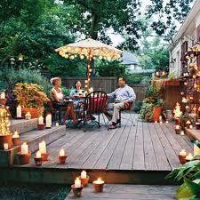 The 36 best Garden Lighting images on Pinterest | Sprinkler party ...
