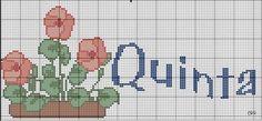 Amigas do orkut.