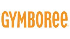 GYMBOREE Винница, Украина Fashion Kids (Модные детки) - Детские товары из США и Европы. Cообщество совместных покупок товаров для детей в интернет-магазинах США и Европы. http://carters.bz.ua