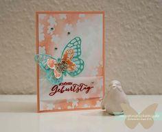 stampinup_schmetterlingsgruß_butterfly-basics_pinselschereco_alexandra-grape_004