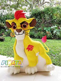4193 Best Piñatas images in 2019 | Paper Art, Paper Crafts, Papercraft
