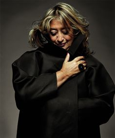 "Zaha Hadid: ""Niemeyer Had an Innate Talent for Sensuality"""