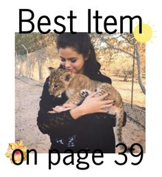 """""""I want to be her so badly in this photo."""" by selenurrmauhrie ❤ liked on Polyvore featuring women's clothing, women, female, woman, misses and juniors"""