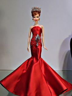 Explore William Fashion Doll Design's photos on Flickr. William Fashion Doll Design  ELECTION  **+