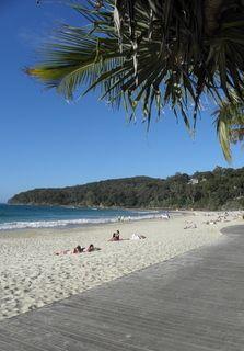 Noosa Main Beach Sunshine Coast, Maine, Places To Visit, Tropical, Activities, Beach, Water, Photos, Outdoor