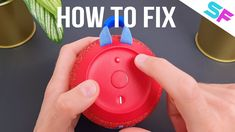 How to FIX - UE Wonderboom 2 does not connect, does not charge Beats Headphones, Over Ear Headphones, Bluetooth Speakers, Connection