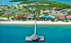 The Placencia, Belize