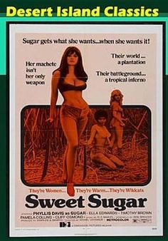 Sweet Sugar posters for sale online. Buy Sweet Sugar movie posters from Movie Poster Shop. We're your movie poster source for new releases and vintage movie posters. Classic Movie Posters, Movie Poster Art, Film Posters, Horror Posters, Cinema Posters, Poster Poster, Vintage Movies, Vintage Posters, Vintage Books